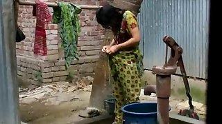 Desi cooky wash up outdoor for brisk membrane http://zipvale.com/ffnn