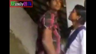 Bangla School Student Girl Fuck With her BFf