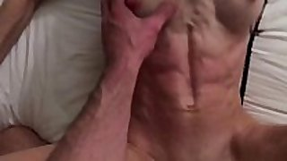 French muscle sexually sexually excited white sexually sexually sexually lustful amateur lascivious white non-professional indecent slut BBC bitch like feel the cum on her